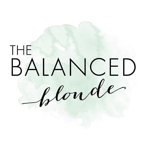 balancedBlonde