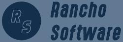cropped-ranchosoftwarelogo1.png