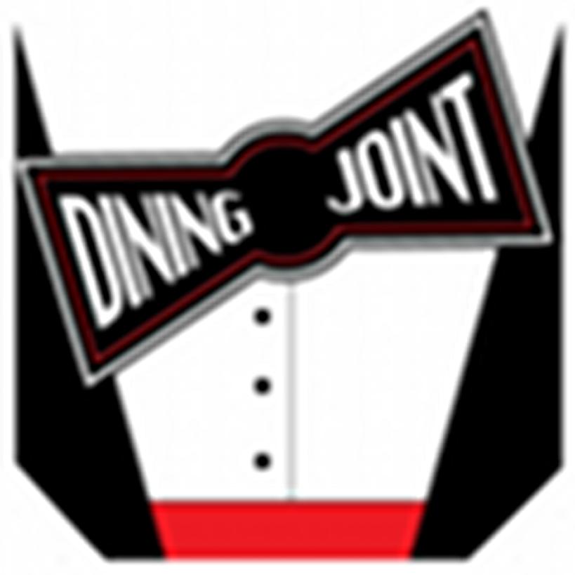 diningjoint