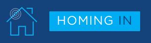 homingComboLogo