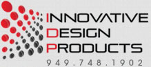 innovativeDesignProducts