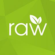 rawvanarawrecipes